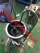碳纳米管导电涂料研磨分散机