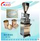 GD-KG 半自動乾燥劑顆粒灌裝機