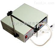 GN-B小型灌装机小型自动称重灌装机液体洗衣液灌装机设备厂家直销