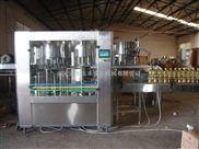 油类灌装机