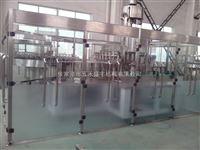瓶装茶饮料生产设备