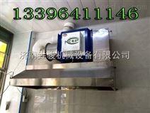 特供大型饭店油烟净化机 配置加工