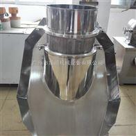 ZL-300不锈钢鸡精颗粒机 旋转式制粒机价格