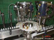 厂家直销灌装系列旋盖一体机-陶山包装机械