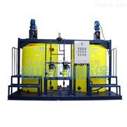 锅炉加药泵/锅炉加药设备厂家