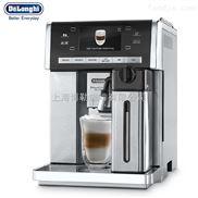 Delonghi德龙意式全自动咖啡机/上海德龙咖啡机专卖