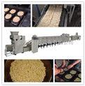 菠菜面条机械设备厂
