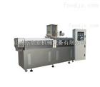 休闲小食品膨化机械