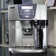 Delonghi/德龙ESAM4500.S全自动咖啡机/一键式卡布奇诺