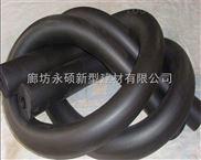 优质B1级橡塑阻燃保温管、管道保温材料专业快速