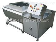 WA-106万能蔬菜清洗机