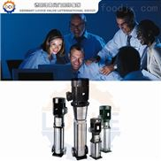 进口卫生级立式多级泵,德国进口卫生级立式多级泵品牌(洛克)