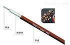 PV1-F-1*10天康光伏电缆