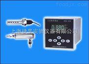 工业电导率仪测量误差是什么原因