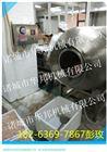 供应呼吸式真空滚揉机,山东滚揉机生产厂家