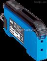 WLL190T-2P432施克光纤传感器