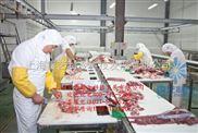 上海鲜肉速冻冷藏库安装,设计,造价