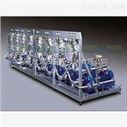 欣润田淀粉设备,高端正品,品质土豆淀粉生产线首选