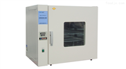 國達儀器專門提供化驗室儀器電熱恒溫鼓風干燥箱