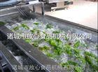 FX-800蔬菜专用高压喷淋清洗机