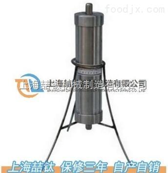 砂浆压力泌水仪多少钱_【YMS-1】砂浆压力泌水仪专业生产商