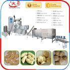 大豆蛋白素肉生产用机械设备