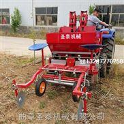 全自动土豆种植机厂家