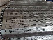 食品输送带不锈钢网带