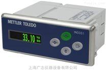 IND331称重控制器AB RIO罗克韦尔通讯