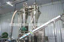 陈辉球全自动米线机械产量达800公斤