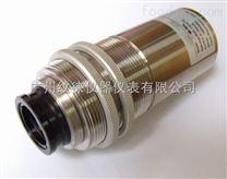 LX-H6B红外温度传感器