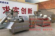 百页豆腐设备厂家