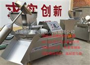 百页豆腐设备生产厂家