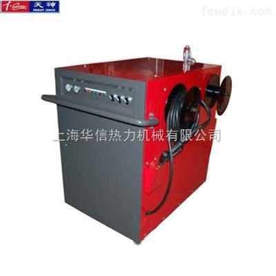 GQ-8-II蒸汽清洗机