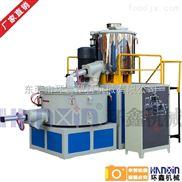 廣東陶瓷粉混合機價格梅州375L高混機訂制
