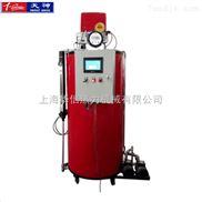 承壓燃氣熱水鍋爐