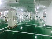 潜江工业移动式除湿机除湿器