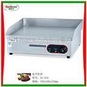 EG-818台式电热平扒炉