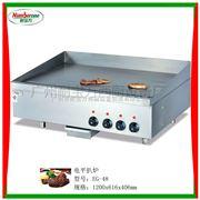 EG-48电平扒炉