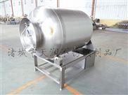 大肉块JR-200型绞肉机