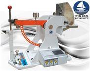 廠家直銷數顯紙板戳穿強度試驗儀 紙板戳穿度測定儀 中益創天