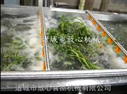 FX-800-蔬菜净菜加工设备