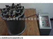 杭州YOLO智能陶瓷砖釉面耐磨擦试验机价格