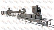 千张机|干豆腐生产线|豆皮生产线|豆皮机