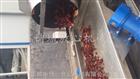 FX-760干辣椒清洗机