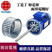 750W高精度恒温烘箱电机.750W长轴电机.750W高温电机