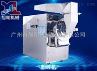 XL-60C高效中药超细粉碎机|田七粉碎机
