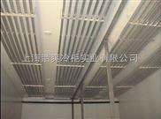 供应浙江小型冷库设计_型肉食加工厂专用保鲜库定做