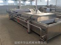 6000海产品大虾蒸煮机