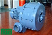 HTB-100-505铝壳多段式鼓风机